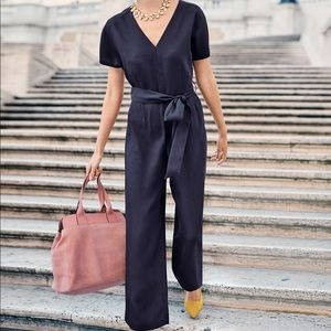 Boden Romilly Jumpsuit